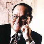 James A. Figueroa