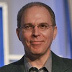 Jim Burch